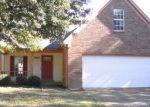 Memphis 38133 TN Property Details