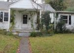 Foreclosed Home in Norfolk 23505 7721 CORTLANDT PL - Property ID: 3439888