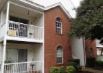 Foreclosed Home in Virginia Beach 23453 1517 PENROSE ARCH UNIT 14-I - Property ID: 3439899