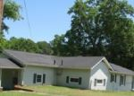 Foreclosed Home in Barnesville 30204 247 SIMS ST - Property ID: 3440293