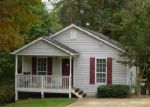 Foreclosed Home in Gainesville 30506 9135 HORSESHOE BND - Property ID: 3440395