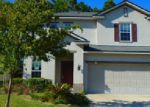 Foreclosed Home in Fernandina Beach 32034 95025 VENTURES CT - Property ID: 3440587