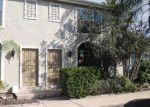 Foreclosed Home in Winter Springs 32708 609 CASA PARK COURT N # L - Property ID: 3441416