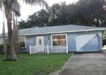 Foreclosed Home in Cocoa 32927 7025 MARVIN AVE - Property ID: 3441626