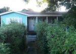 Foreclosed Home in Vero Beach 32967 4332 32ND AVE - Property ID: 3441703
