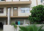 Miami 33136 FL Property Details