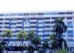 Foreclosed Home in Miami Beach 33139 800 WEST AVE APT 242 - Property ID: 3441994
