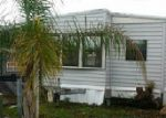 Foreclosed Home in Fort Myers 33908 11631 CARDIFF DR - Property ID: 3442799