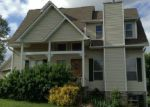 Foreclosed Home in Dandridge 37725 1168 COUNTRY CLUB RD - Property ID: 3443719