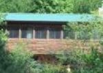 Foreclosed Home in Sevierville 37862 3746 SWEARINGEN WAY - Property ID: 3443757