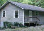 Foreclosed Home in Sevierville 37862 2385 COVE MOUNTAIN LN - Property ID: 3443758