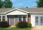 Foreclosed Home in Tuscaloosa 35404 510 31ST AVE E - Property ID: 3444155