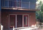 Foreclosed Home in Daphne 36526 102 PIEDMONT CIR - Property ID: 3444223