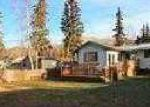 Foreclosed Home in Eagle River 99577 10132 CHANDALAR ST - Property ID: 3444248