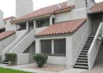 Foreclosed Home in Mesa 85201 30 E BROWN RD UNIT 1030 - Property ID: 3444312