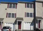 Foreclosed Home in Waterbury 06704 166 HAMDEN AVE APT 7 - Property ID: 3444430