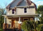 Foreclosed Home in Ashtabula 44004 1115 W 43RD ST - Property ID: 3444541