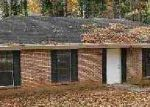 Lithonia 30058 GA Property Details