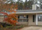 Foreclosed Home in Gainesville 30506 5028 BIRD RD - Property ID: 3444717