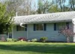 Foreclosed Home in Kent 44240 1336 BROOKDALE LN - Property ID: 3444943