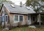 Foreclosed Home in Salisbury 01952 13 1ST ST - Property ID: 3445919