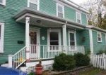 Foreclosed Home in Amesbury 01913 13 WHITTIER AVE - Property ID: 3445926