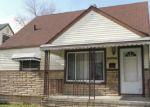 Warren 48089 MI Property Details