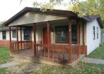 Foreclosed Home in Portage 46368 2941 ELMWOOD ST - Property ID: 3446238