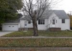 Foreclosed Home in Warren 48093 28961 PALOMINO DR - Property ID: 3446373