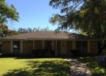 Foreclosed Home in Desoto 75115 138 BAILEY DR - Property ID: 3447243