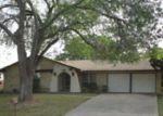 San Antonio 78238 TX Property Details