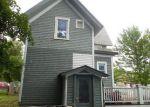 Elgin 60120 IL Property Details