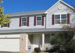 Foreclosed Home in Huntley 60142 9716 COMPTON DR - Property ID: 3448049