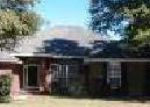 Foreclosed Home in Daphne 36526 27654 BAY BRANCH DR - Property ID: 3448050