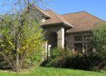 Foreclosed Home in Huntley 60142 10318 RIDGE LN - Property ID: 3448055