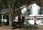 Foreclosed Home in Daphne 36526 166 LAKEVIEW LOOP - Property ID: 3448091