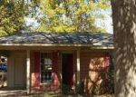 Foreclosed Home in Tuscaloosa 35406 1518 9TH ST N - Property ID: 3448150
