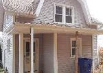 Foreclosed Home in Waterbury 06708 820 CHASE PKWY - Property ID: 3448416