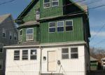 Foreclosed Home in Waterbury 06705 45 ALBION ST - Property ID: 3448434
