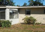 Foreclosed Home in Pensacola 32504 3875 WINONA DR - Property ID: 3448567