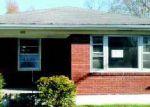 Louisville 40215 KY Property Details