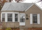Foreclosed Home in Port Huron 48060 909 JOHNSTONE ST - Property ID: 3449627