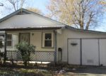 Foreclosed Home in Springfield 65803 1657 N HAYES AVE - Property ID: 3449985