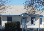 Foreclosed Home in Roswell 88201 1313 N LEA AVE - Property ID: 3450267