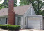 Kansas City 64129 MO Property Details