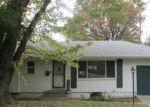 Kansas City 64133 MO Property Details