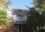 Foreclosed Home in Broken Arrow 74012 4428 W URBANA ST - Property ID: 3450464
