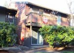 Foreclosed Home in Beaverton 97005 5486 SW ALGER AVE APT 1 - Property ID: 3450472