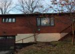 Foreclosed Home in Pittsburgh 15227 318 HORNING ST - Property ID: 3450515