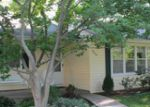 Foreclosed Home in Columbia 65202 2009 PARKADE BLVD - Property ID: 3450532